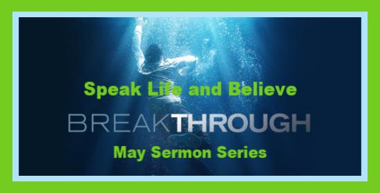 Sermons |